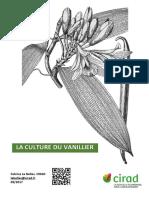 Vanilla-crop.pdf