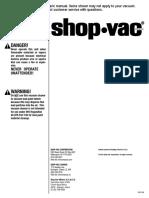 ShopVac-General-Use.pdf