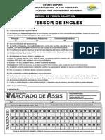 44552 (2).pdf