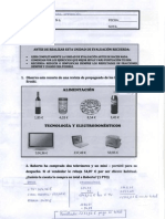 UdE6  Matemáticas (Corregida)