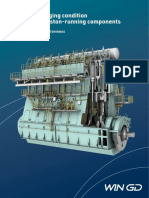 WinGD-Guide-for-judging-condition-of-relevant-piston-running-components-V4-June-2020.pdf