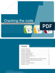 crackingthecode