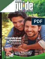 244_v_guide-arc-en-ciel_guide-arc-en-ciel-2019-2020-quebec-rainbow-guide.pdf