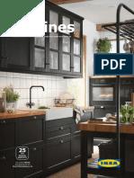 in-store_range_brochure_kitchen_metod_fr_fr.pdf