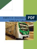 Descritivos-Técnicos-dos-Lotes-5-a-9.pdf
