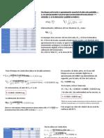VMP-DE y Errores. Caída Libre.pptx