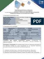 Guía para el desarrollo del componente práctico virtual.pdf