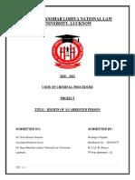 CRPC Project (Vth Sem.).pdf