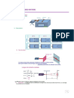 interaction-onde-matiere-converti.pdf
