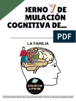 Cuaderno_7_Estimulacion_cognitiva