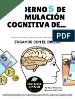 Cuaderno_5_Estimulacion_Cognitiva.pdf