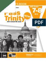 Trinity_7-8_TB