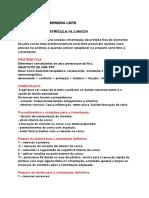 ATENDIMENTO CLINICA 7