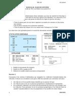 2.TD_Entité_Association.pdf