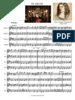 Te_Deum_avanzado_charpentier_flauta_dulce.pdf