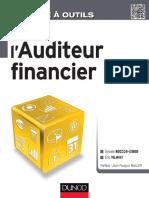 La_boite_a_outils_de_l_39_Auditeur_financier_-_Syl.pdf