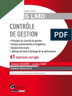 Controle_de_gestion_-_Aurelien_Ragaigne.pdf