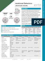 Fyreye-MKII-Conventional-Detectors