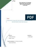 Rapport_SFE- Chahid- Msirah- GM2-2019-2020 (1) (1) 19 JUIN