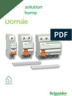 12 Final Distribution - Domae-07-2009