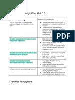 cep 813  assessment design checklist vercruyssen 3