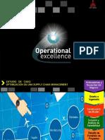 Proyecto Optimización SCM OPTI.pdf