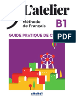 Guide du professeur B1.pdf