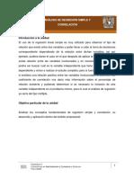 UNIDAD_6_ANALISIS_DE_REGRESION_SIMPLE_Y