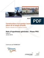 2016-1963_hypotheses_generales.pdf