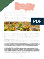 ENRIQUECIMIENTO ALIMENTICIO.pdf