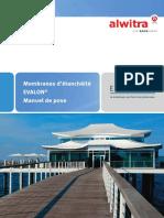 alwitra_EVALON_manuel-de-pose_2019_04.pdf