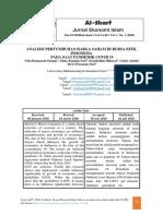 36-63-1-PB.pdf
