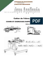 meca polocopie 2nde.pdf