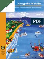 livro_Geografia_Marinha_PGGM_ABEQUA_2020.pdf