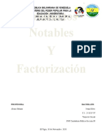 PRODUCTO NOTABLE PNF CONTADURIA PUBLICA