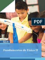 Fundamentos da Física II.pdf