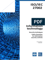 ISO_IEC_27002_2013(en)-No-Licence.pdf