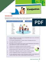 01 Conjuntos.pdf