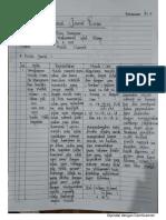 CJR metode numerik reza dan iqbal