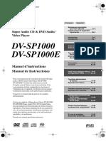 DV-SP1000_U2_DeNl