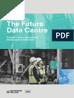 WP_The_Future_Data_Centre