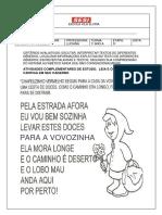 ATIVIDADE AVALIATIVA - CONTO (0911) (2).pdf