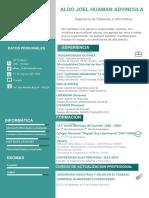 aldo actualizado.pdf