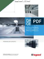 EXB13089_DataCenter-FR.pdf