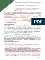 Impianti termici gas-testo coordinato.v3