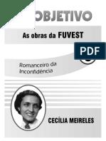 obra_fuvest_folheto_romanceiro_da_inconfidencia