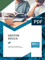 SMERJ_Gestor Educa_M5_2_Texto teorico para a pratica_alterado.pdf