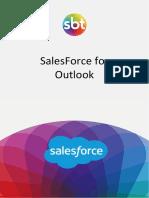 Sincronização SF for Outlook.pdf