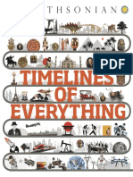 Timelines of Everything by DK, Smithsonian (z-lib.org).pdf