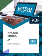 SMERJ_Gestor Educa_Modulo 1_PDF (121).pdf